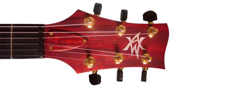 AW-Headstock-Check
